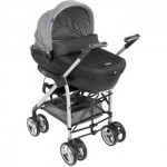 Люлька коляски Chicco Travel System Trio Sprint
