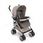 Прогулочный блок Chicco Travel System Trio Sprint